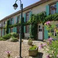Hotel Pictures: Les Chandelles Bed & Breakfast, Chandelles
