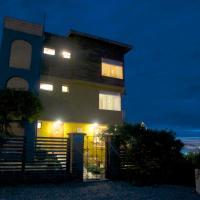 Hotel Pictures: Cinque Colori Bed&Breakfast, Algarrobo