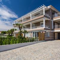 Hotel Pictures: Villa Velvet, Villeneuve-Loubet