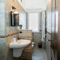 Hotelbilder: B&b Novecento, Vasto