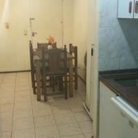 Hotellbilder: Andinas, Mendoza