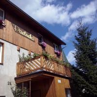 Hotelfoto's: Pawłówka B&B, Szklarska Poręba