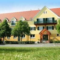 Hotel Pictures: Landhotel Schwabenhof, Heiligenbrunn