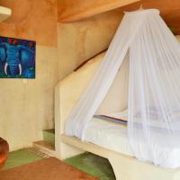 Two-Bedroom Suite Beachside