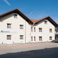 Hotel Pictures: Gästehaus Dieterle, Bruckmühl