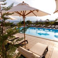 Фотографии отеля: Blue Waves Resort, Малинска