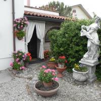 Фотографии отеля: B&B Gli Angeli, Червиа