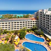 Hotelbilder: H10 Tenerife Playa, Puerto de la Cruz