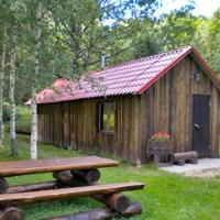 Hotel Pictures: Rahamäe Holiday Home, Valga