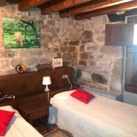 Hotel Pictures: Casa Rural Ensueño, Vega de Pas
