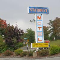Hotel Pictures: Stardust Motel - Bedford, Bedford