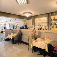 Hotelbilleder: Hotel-Restaurant Schünemann, Steinfurt