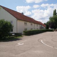 Hotel Pictures: Première Classe Metz Nord - Talange, Talange