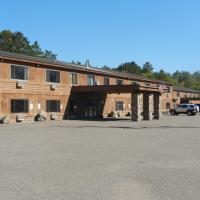 Great Northern Motel