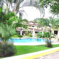 Hotellbilder: Villa Valle del Sol, Coco