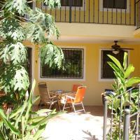 Hotel Pictures: Las Calas Rojas, Coco