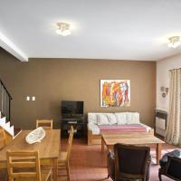 Hotel Pictures: Mendoza Duplex, Mendoza