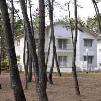 Luxze Hitotsuba/Cottage Himuka