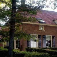 Hotel Pictures: B&B Buitenplaats Natuurlijk Goed, Oosterwolde
