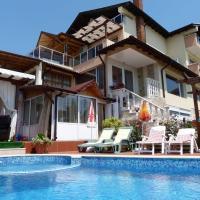 Hotel Pictures: Villa Sea Esta, Balchik