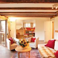Hotel Pictures: Lärchehüsle, Hirschegg