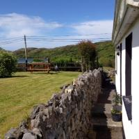 Laurel Lodge - Connemara Self Catering