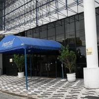 Hotel Pictures: Imperial Suzano Apart Hotel, Suzano