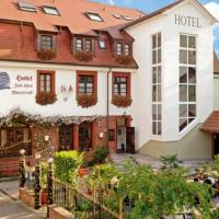 Hotel Pictures: L´Antica Ruota - Zum Alten Wasserrad, Annweiler am Trifels