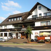 Hotellbilder: Hotel Schneider, Winterberg