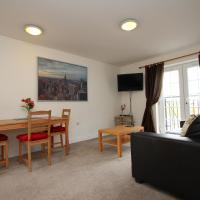 Hotel Pictures: Saville Close, Telford