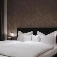 Hotelbilleder: Limes Hotel, Wehrheim