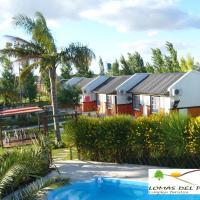 Hotel Pictures: Lomas Del Prado, Victoria