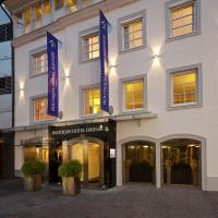 Hotel Pictures: Boutique Hotel Hauser, Wels