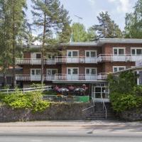 Hotel Pictures: Gasthaus Lohja, Lohja