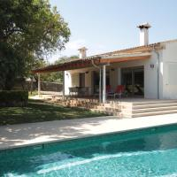 Hotel Pictures: Villa Lovely Mallorca, Llubí