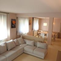 Fotografie hotelů: Saüc-Vacances Pirinenca, Canillo