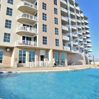 Foto Hotel: Spanish Key Condominiums by Wyndham Vacation Rentals, Perdido Key