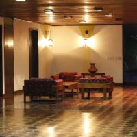 Hotel Pictures: Hosteria Mayasquer, Teques