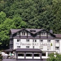 Hotel Pictures: Hotel Lahnblick, Bad Laasphe