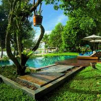 Grand Ocean Villa  (Best Available Rate)