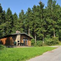 Hotel Pictures: Village de Vacances de Vencimont, Vonêche