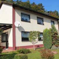 Hotel Pictures: Ferienhaus Andrea, Kipfenberg