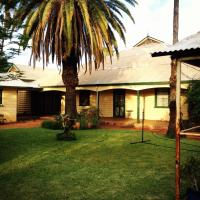 Hotel Pictures: Wooleen Station, Wooleen