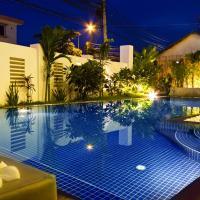 Photos de l'hôtel: King Boutique Hotel, Siem Reap