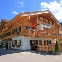 Hotel Pictures: Alpinhotel Berchtesgaden, Berchtesgaden