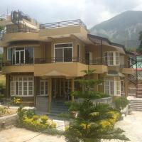 Hotel Pictures: The Sojourn, Dharamshala
