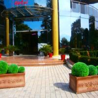 Fotos del hotel: Hotel Cabana SPA & Relax Bar, Plovdiv