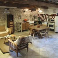 Hotel Pictures: Maison d'Hôtes Lou Cliou, Cliousclat