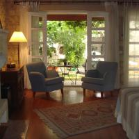 Hotel Pictures: Incirliev - Special Category, Alacati