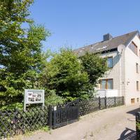 Hotel Pictures: Apartments Christiansen, Cuxhaven